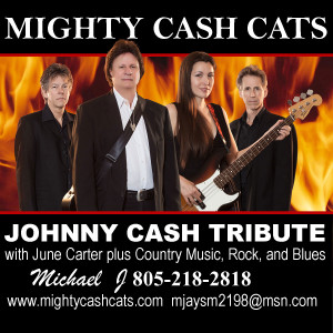 booking-info-mighty-cash-cats