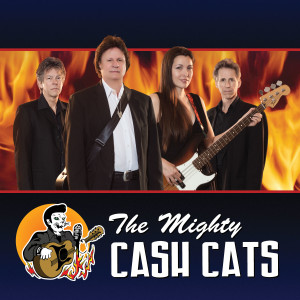 cash-cats-with-logo-1500