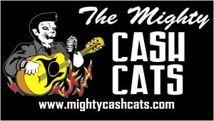 mcc-tshirt-logo.jpg1