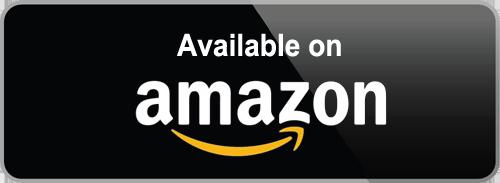 Amazon_Store_Logo_1412896681925_8895761_ver1.0