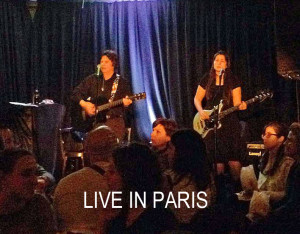 Arthurs-Dublin-Ireland-Michael-and-leticia-LIVE-pARIS