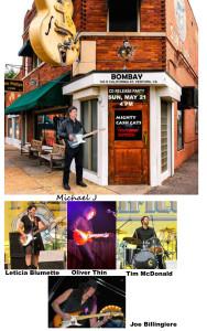 CD-Bombay-Joe-B-1667-11
