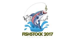 FishStock-2017-