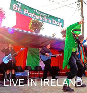 Ireland-kealkill-282-live