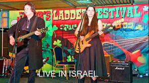 Jacobs-Laddder-1308-live