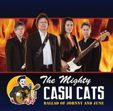 MIGHTY-CASH-CATS-CD-COVER-225