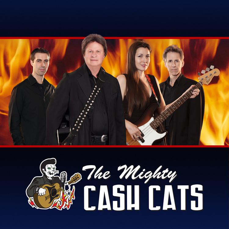 Mighty-cash-cats-rof--#1-10-3-17-logo--750