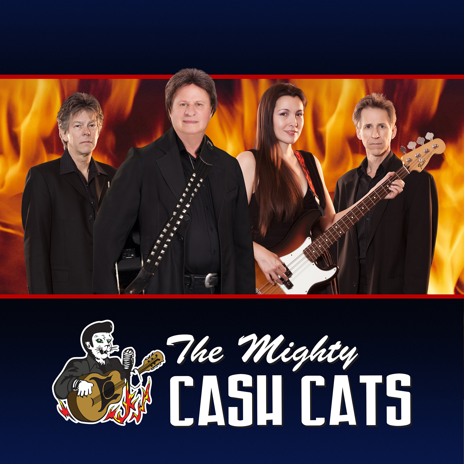 Ring-of-Fire-2017 Mighty cash cats larry