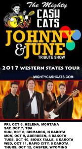 WESTERN-STATES-TOUR-2017-wo-fresno