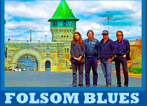 folsom-blues-546