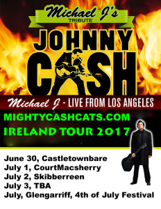 ireland-tour-dates-17-665