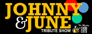 johnny and june tribute brawley