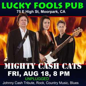 lucky-fools-8-18-17